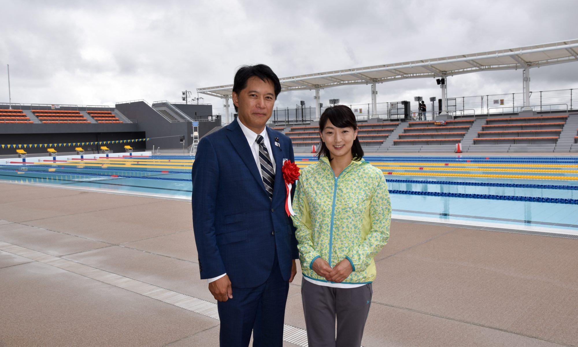 福岡県議会議員 板橋さとし公式ブログ